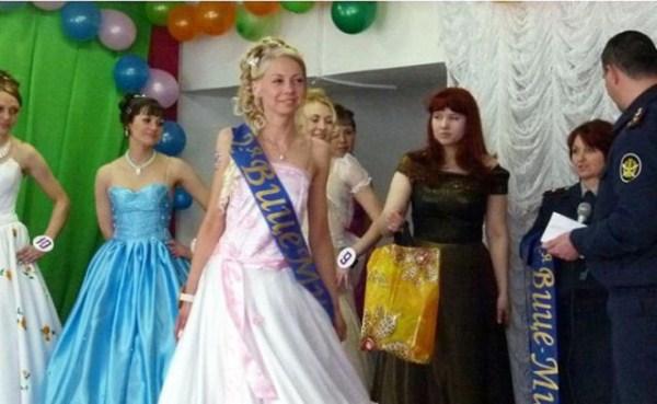 beauty_pageant_in_russian_prison_640_27