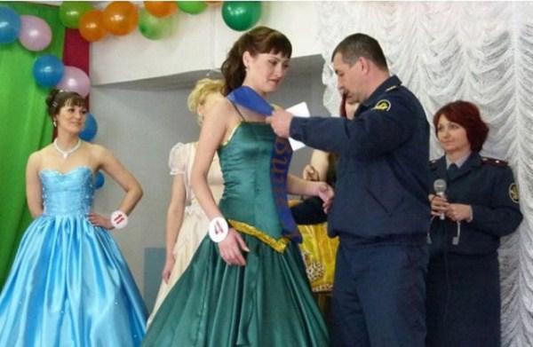 beauty_pageant_in_russian_prison_640_28