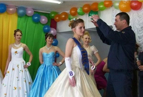 beauty_pageant_in_russian_prison_640_29