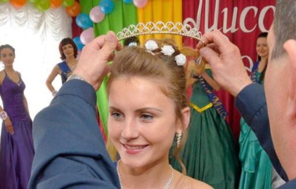 beauty_pageant_in_russian_prison_640_30