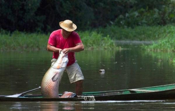brazil_fishing_07_1