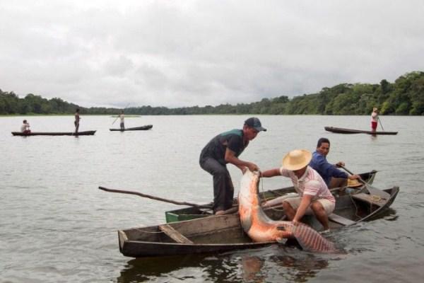 brazil_fishing_08_1