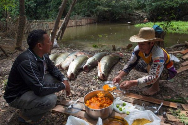 brazil_fishing_10_1