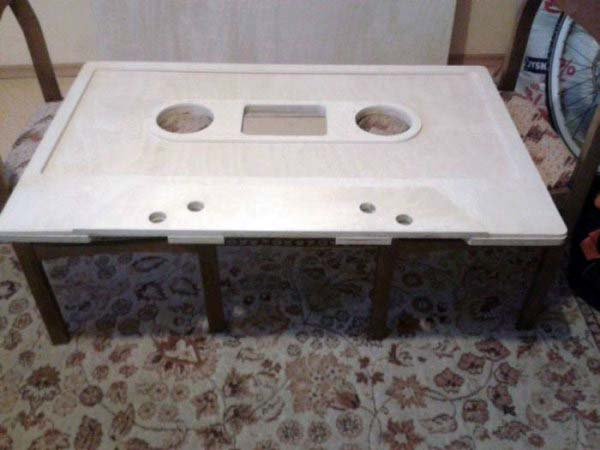 cassette_tape_coffee_table_03_1