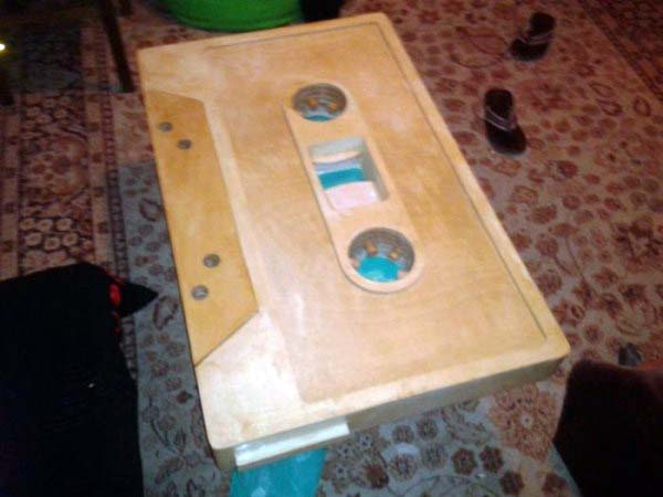 cassette_tape_coffee_table_12_1