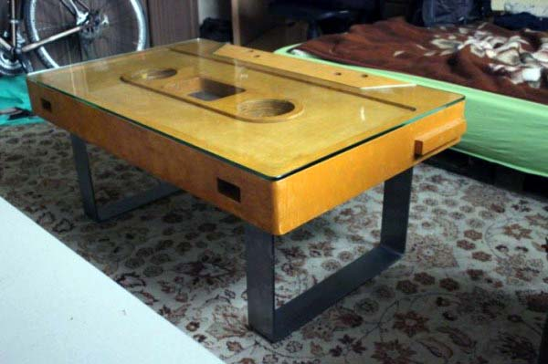 cassette_tape_coffee_table_16_1