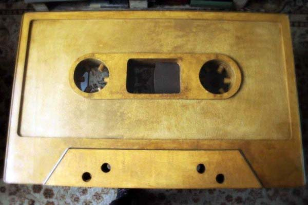 cassette_tape_coffee_table_19_1