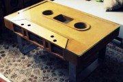 cassette_tape_coffee_table_21_1