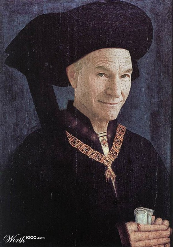 celebrities-photoshopped-into-classic-paintings (1)