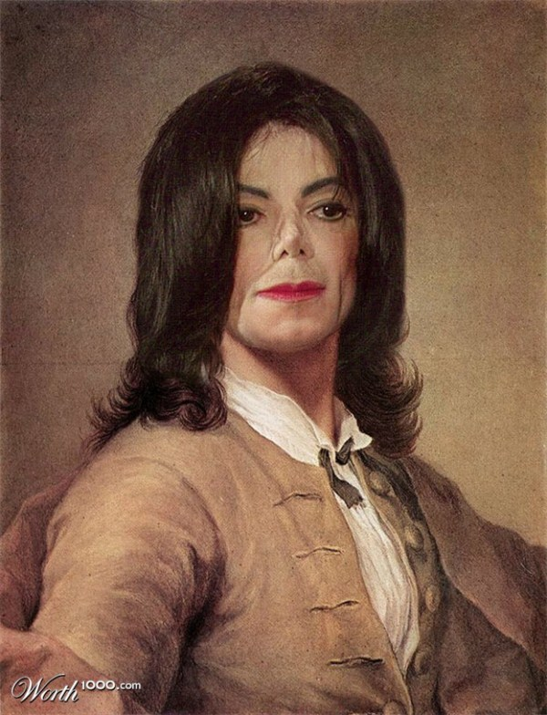 celebrities-photoshopped-into-classic-paintings (13)
