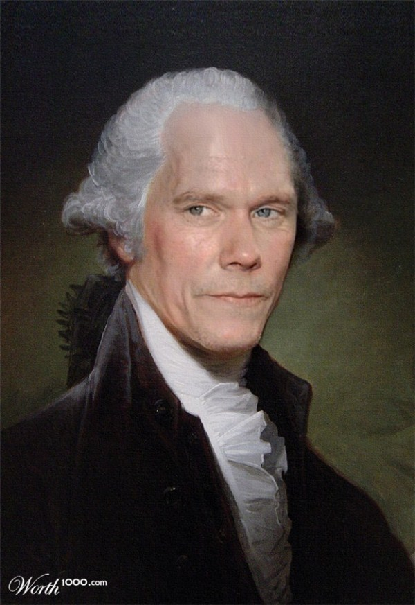 celebrities-photoshopped-into-classic-paintings (21)