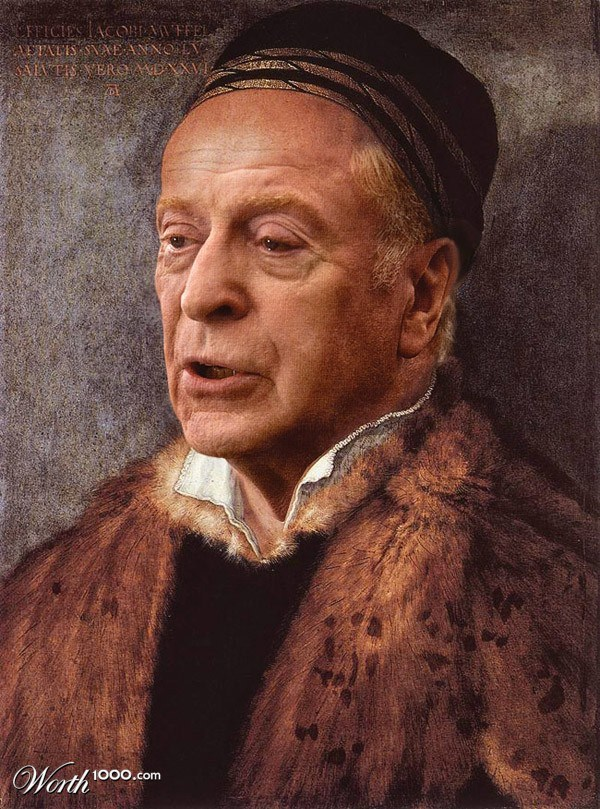 celebrities-photoshopped-into-classic-paintings (27)