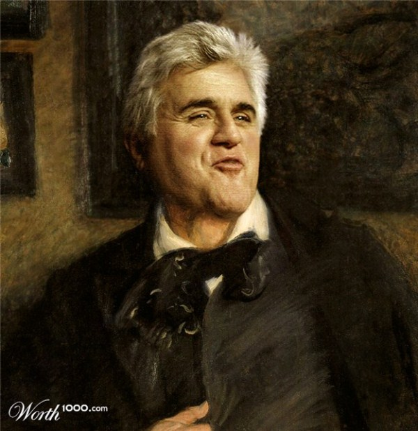 celebrities-photoshopped-into-classic-paintings (46)