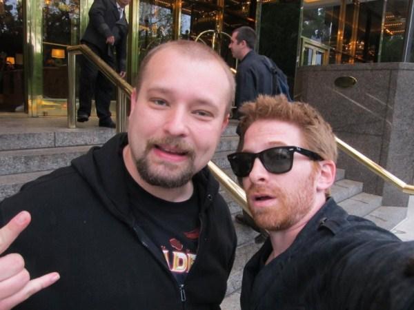 celebrity-fan (69)