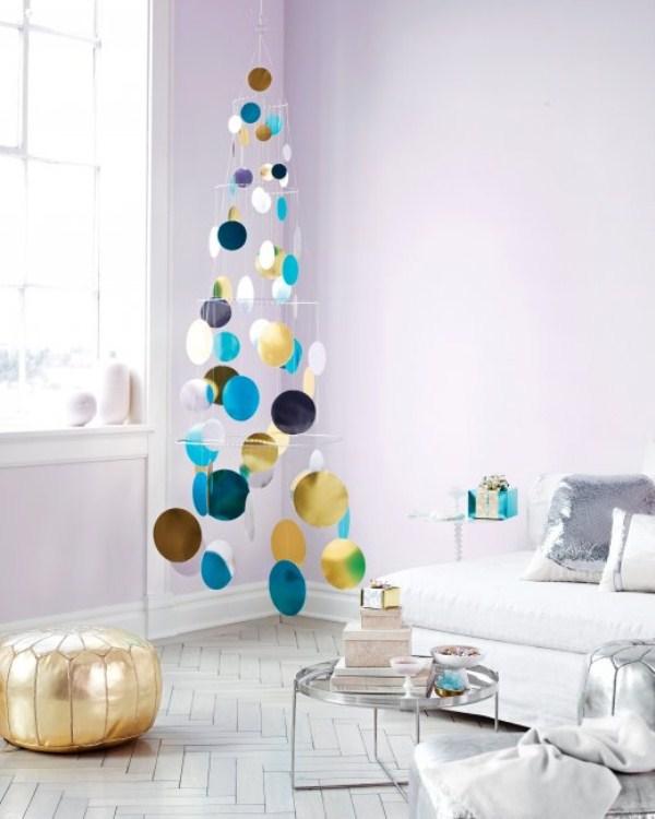 christmas-tree5