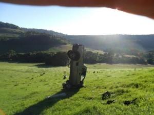 Bizarre Car Crash (7 photos) 3