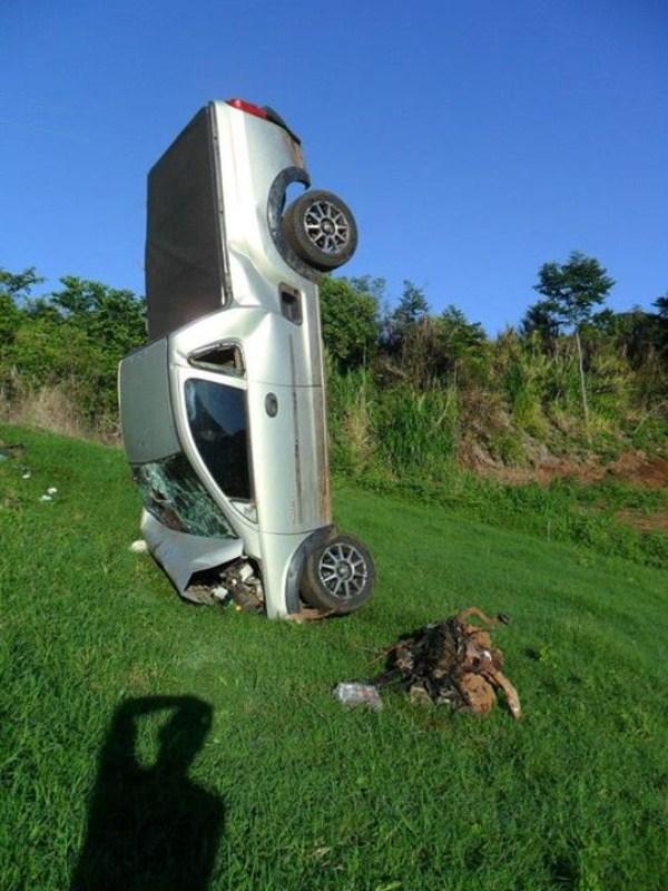 crash_car_05