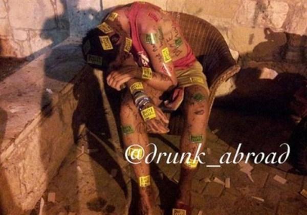 drunk-friends (14)