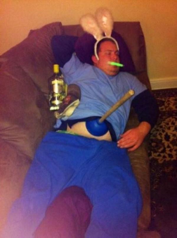 drunk-friends (24)