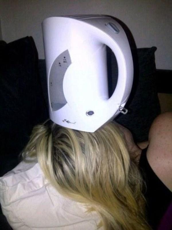 drunk-friends (6)