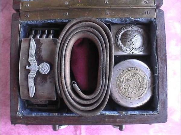gun-belt-of-an-ss-officer-1