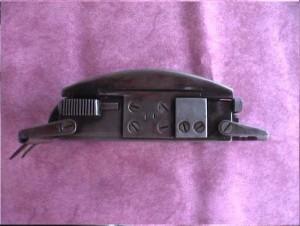 Gun Belt of an SS Officer (20 photos) 11