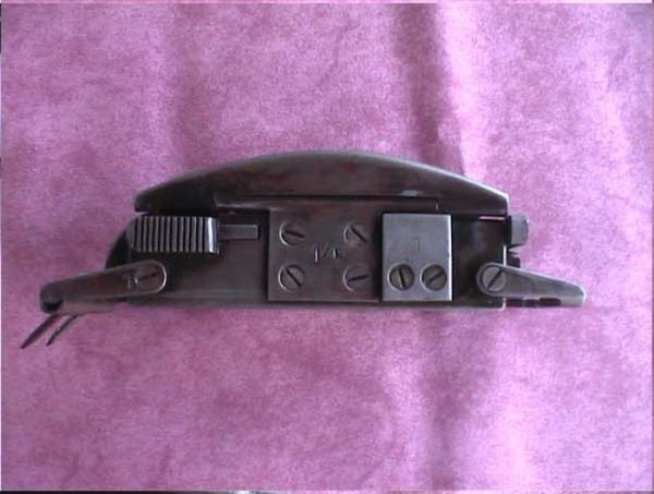 gun-belt-of-an-ss-officer-11