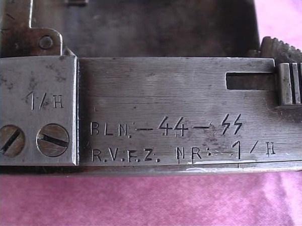 gun-belt-of-an-ss-officer-16