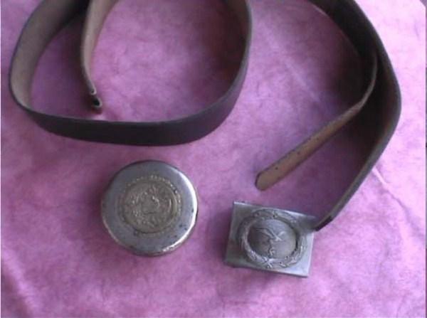 gun-belt-of-an-ss-officer-19