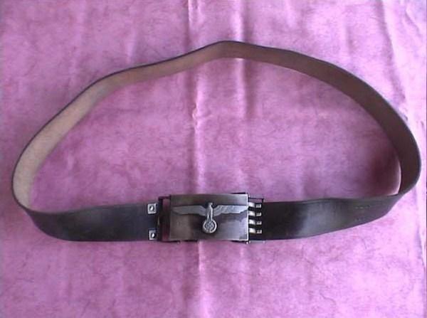 gun-belt-of-an-ss-officer-5