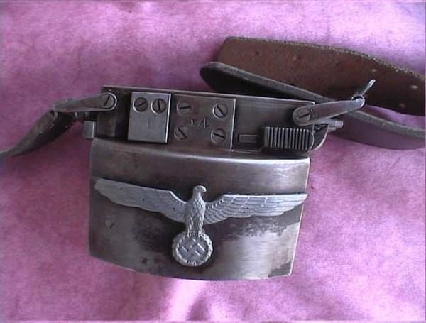 gun-belt-of-an-ss-officer-9