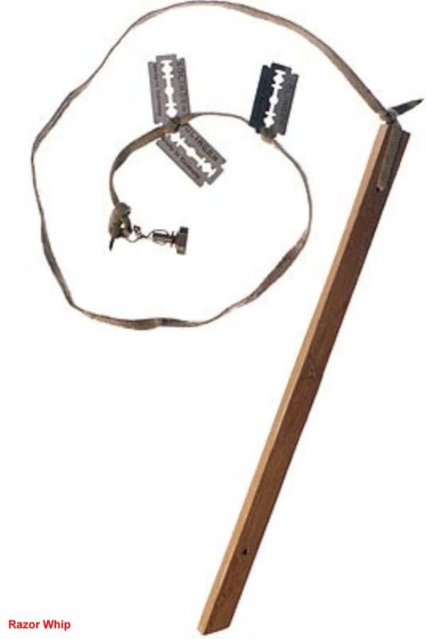 handmade-prison-items (18)