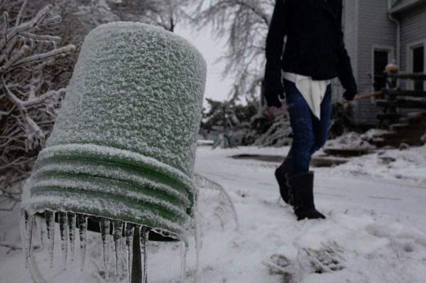 ice-storm (23)