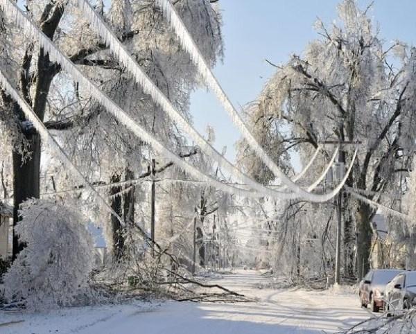 ice-storm (30)