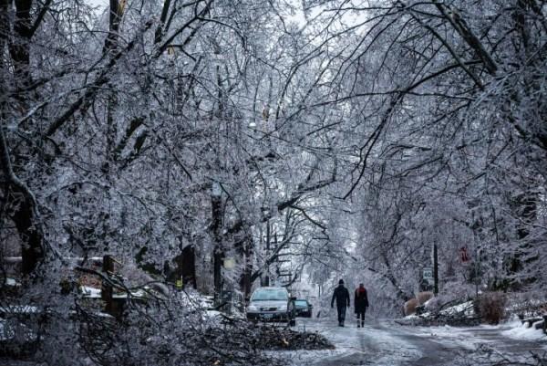 ice-storm (4)