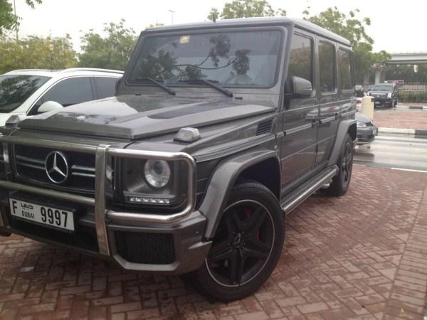 luxury-cars-dubai (20)