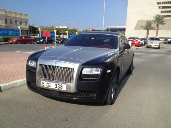 luxury-cars-dubai (21)
