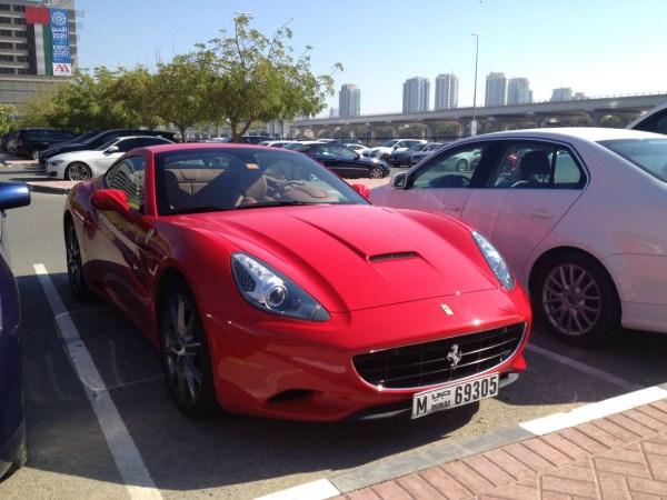 luxury-cars-dubai (26)