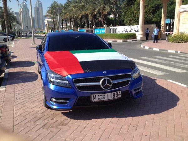 luxury-cars-dubai (31)