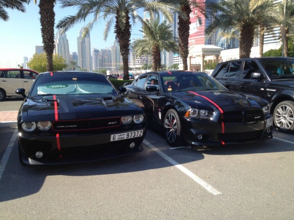 luxury-cars-dubai (33)