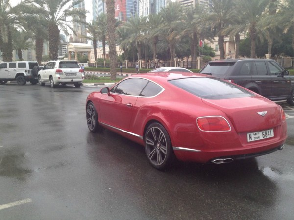 luxury-cars-dubai (4)