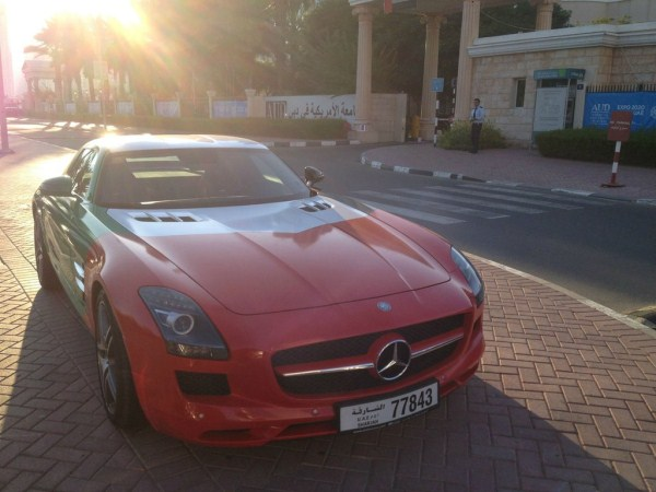 luxury-cars-dubai (9)