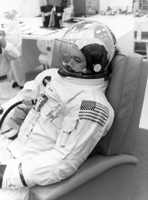 nasa-photos-from-the-past (10)