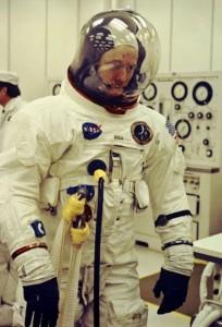 53 Rare Vintage NASA Photos (53 photos) 13