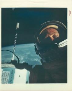 53 Rare Vintage NASA Photos (53 photos) 17
