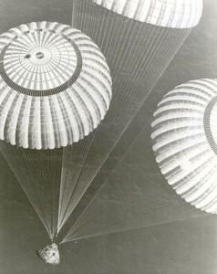 53 Rare Vintage NASA Photos (53 photos) 32