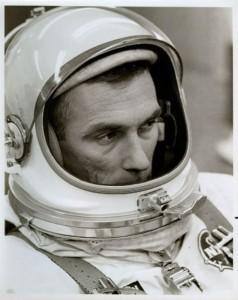 53 Rare Vintage NASA Photos (53 photos) 34