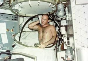 53 Rare Vintage NASA Photos (53 photos) 37