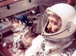 53 Rare Vintage NASA Photos (53 photos) 4