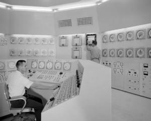 53 Rare Vintage NASA Photos (53 photos) 44